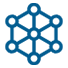 icon_peer